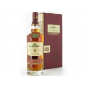 The Glenlivet Gift Box, 21 YO