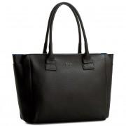 Táska FURLA - Capriccio 821693 B BHE5 QUB Onyx