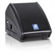 dB Technologies Flexsys FM8 Aktivlautsprecher