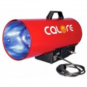 KID 15 M Generator de caldura pe GPL ,putere calorica 15 kW , Calore