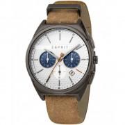 Esprit ES1G062L0045 мъжки часовник