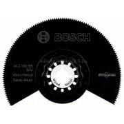 Bosch ACZ 100 BB Wood and Metal BIM szegmens fűrészlap (2608662019)