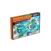 Geomag Konstruktionsspielzeug 192-teilig Panels