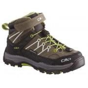 Cipő CMP Campagnolo Rigel MID kölyök 3Q12944/F878