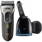 Braun Series 3 3090CC Electric Shaver (3090S)