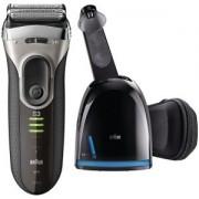 Braun 3090s Series 3 Shaver