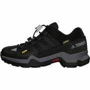 ADIDAS - obuv OUT-A TERREX GTX K Velikost: 4