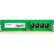 Memorie ADATA Premier Series 4GB DDR4 2400MHz C16