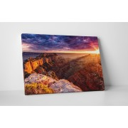 Grand Canyon - 35x45 cm - AKCIÓ!