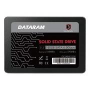 "DATARAM 120GB 2.5"" SSD Drive Solid State Drive Compatible GIGABYTE GA-AB350M-HD3"
