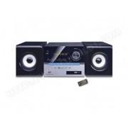 CONTINENTAL EDISON CHAINE HIFI BLUETOOTH LECTEUR CD RADIO FM USB