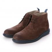 【SALE 30%OFF】Kenley Mid / ケンリーミッド (ブラウン) メンズ