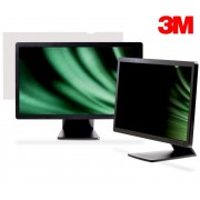 "Filtru de confidentialitate 3M 27.0"" Wide (582.0 x 364.0 mm), aspect ratio 16:10"