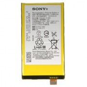 Sony Xperia XA Ultra Li Ion Polymer Replacement Battery LIS1594ERPC by Snaptic