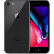 Apple iPhone 8 Single SIM 4G 64GB Grijs - [MQ6G2ZD/A]