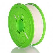 Filanora Filacorn PLA BIO plus filament 2,85mm 0,5Kg NATUR