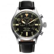 Ceas barbatesc Timex TW2P64900