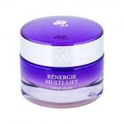 Lancôme Rénergie Multi-Lift Crème Légère crema viso effetto lifting 50 ml donna