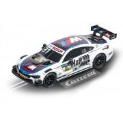 Carrera Auto GO/GO+ 64108 BMW M4 DTM