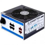 Napajanje 750W Chieftec CTG-750C, A80 series Semi Modularno