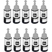 Original Epson Black Combo Pack Ink Pack of 10