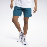 Reebok Short Epic