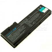 Baterie Laptop Toshiba Satellite P100-199