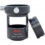 Adaptateur appareil-photo Kowa TSN-PA8 (TSN-660/600/SV-82)