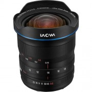 LAOWA 10-18mm f/4.5-5.6 Nikon Z (New)