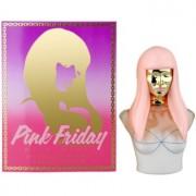Nicki Minaj Pink Friday парфюмна вода за жени 100 мл.
