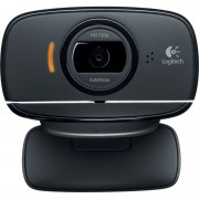 HD Webcam B525