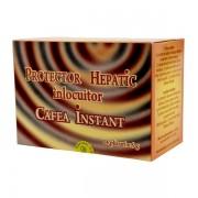 Inlocuitor Cafea Instant 24plicuri HOFIGAL