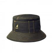 Kangol Workwear Bucket K5273 CHARCOAL