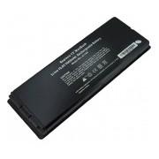 Bateria Ovaltech OTA1185-B Compatible, 6 Celdas, 10.8V, 5100mAh, para Macbook