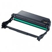 Toner Zamjenski (Samsung) MLT-R116 / DR-116 Photoconductor kit / Bubanj HQ Print