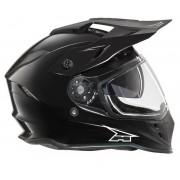 AXO EMX Casca Motocross cu viziera Marime L 58-59 cm