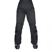 Obermeyer Sugarbush Short Womens Ski Pants