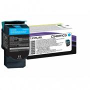 Lexmark C540H1CG cyan toner - Original