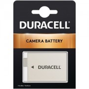 Canon LP-E5 Battery, Duracell replacement DR9925