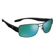 Callaway Eagle Sunglasses【ゴルフ ゴルフウェア>サングラス】