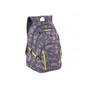 Pulse iskolai hátizsák