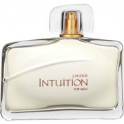 Estée Lauder Perfumes masculinos Intuition for Men Eau de Toilette Spray 100 ml