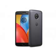 Lenovo MOTO E4 PLUS IRON GREY 5IN SMD