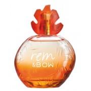 Rem e bow - Reminiscence 50 ml EDT Campione Originale