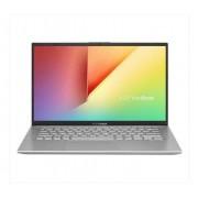 "Asus S412DA-EK004T notebook/portatile Silver Computer portatile 14"" 2"