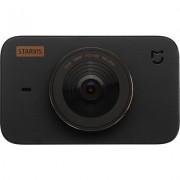 Xiaomi Видеорегистратор Mi Dash Cam 1S
