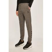 Hummel - Спортни панталони