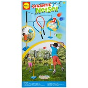 Alex Toys Gigantic 3 in 1 Active Play Set, Multi Color