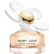 Marc Jacobs Daisy Love - Eau de toilette 100 ml