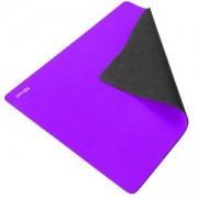 Пад за мишка TRUST Primo Mouse pad - summer purple, 22757